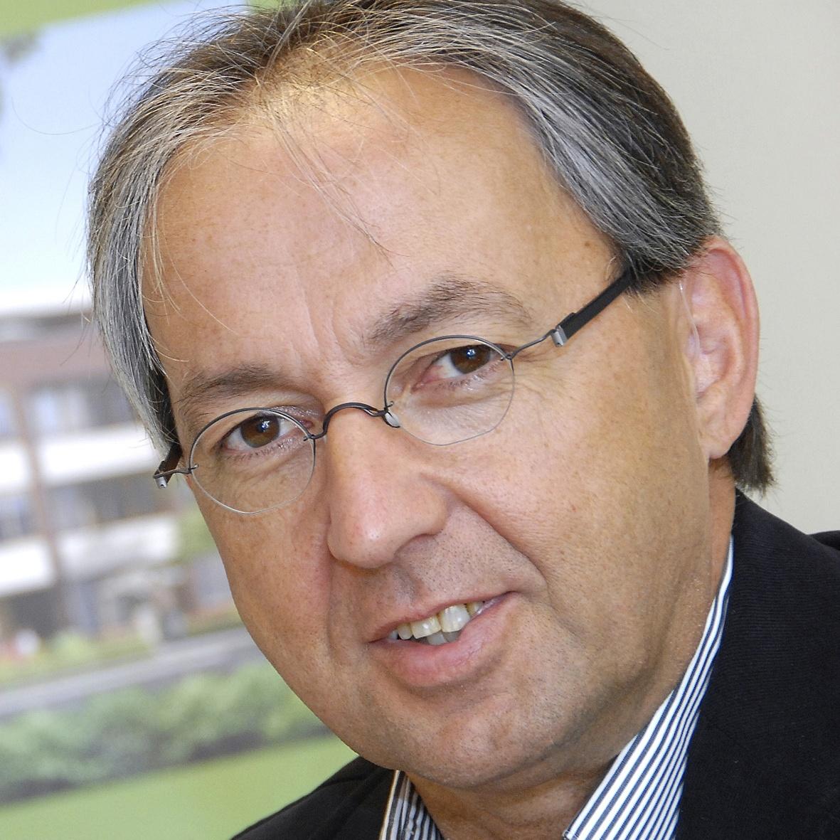 Ron Kruijswijk